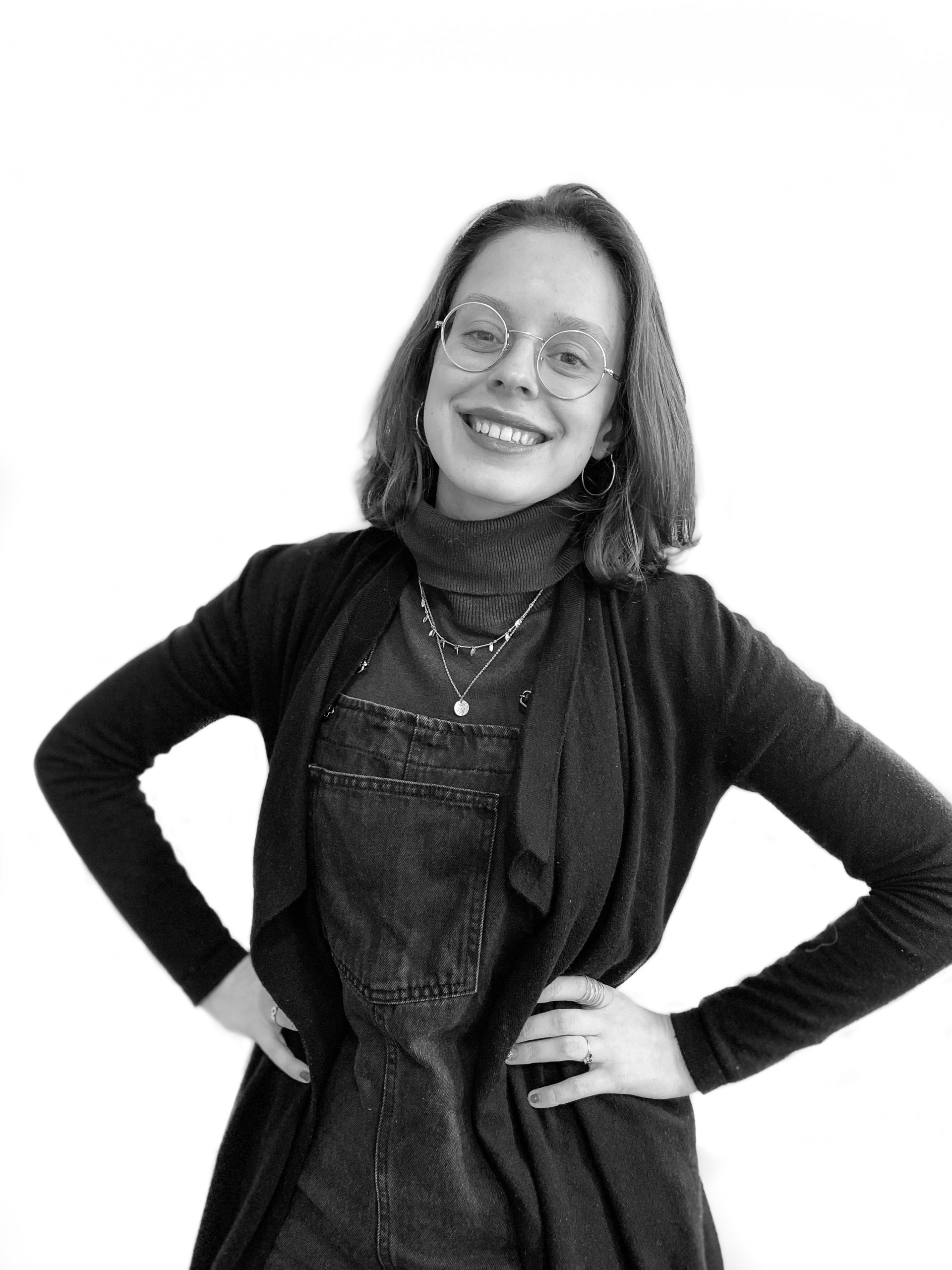 Mathilde LETOUZÉ COMMERCE