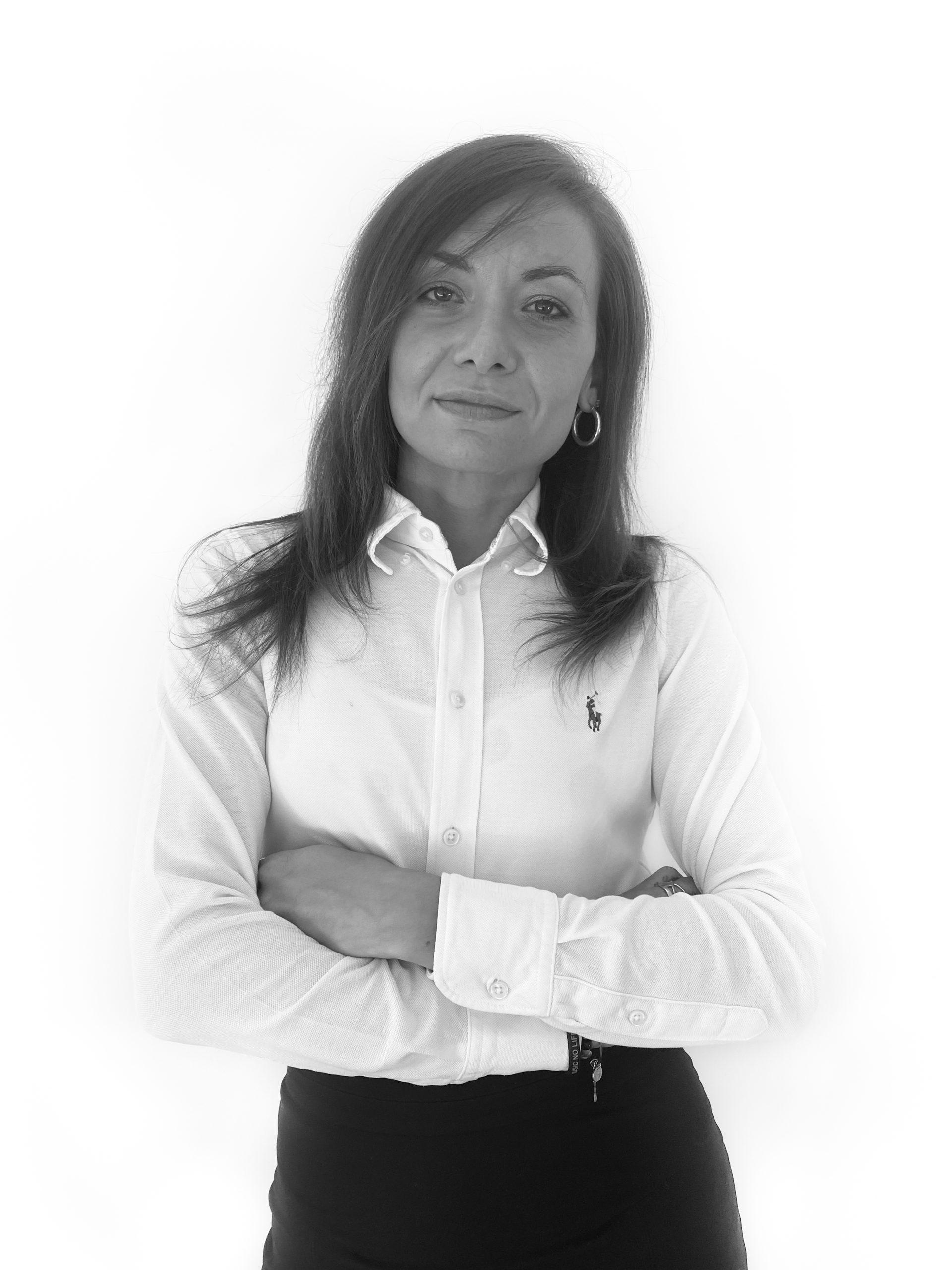 Ilenia Martella Allemagne Deutschland