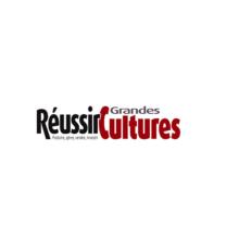 Réussir grandes cultures