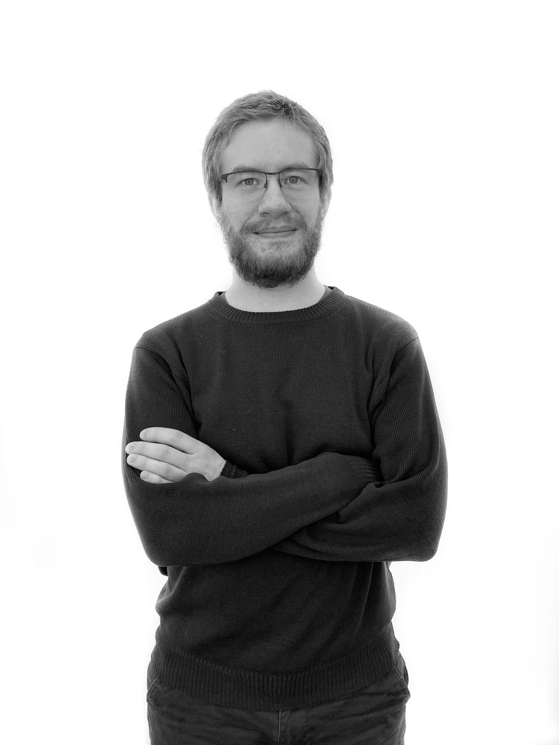 Christophe Duruisseau