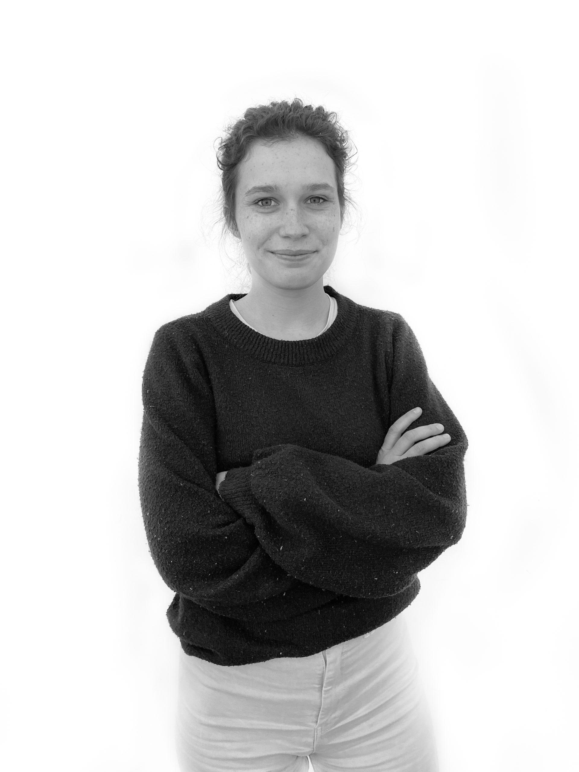 Julie PEREGO